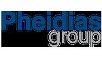 Pheidias Group