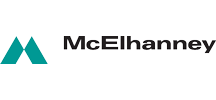 McElhanney Consulting